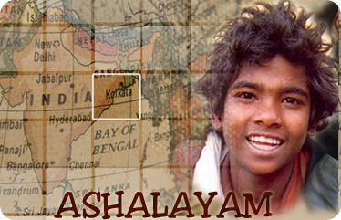 Ashalayam