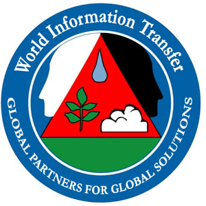 World Information Transfer