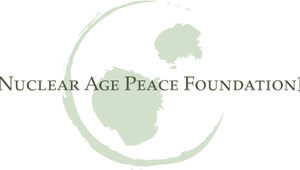 The Nuclear Age Peace Foundation