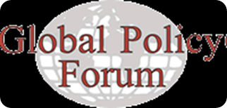 Global Policy Forum