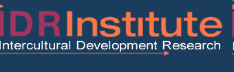 Intercultural Development Research Institute
