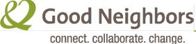 Good Neighbors NGO