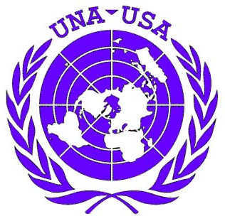 The United Nations Association of the United States of America