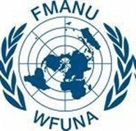 World Federation of United Nation Associations